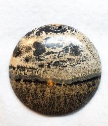 אבן פיקצ'ר ג'ספר נמכרה