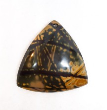 אבן פיקאסו גספר מוחלקת למאלה